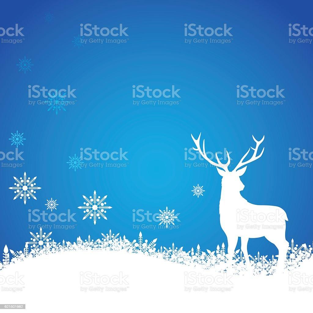 Christmas Theme Ornament christmas theme ornament - immagini vettoriali stock e altre immagini di bianco royalty-free