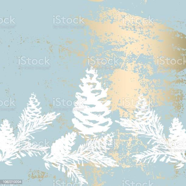 Christmas tree branch painting vector fashion banner vector id1062210204?b=1&k=6&m=1062210204&s=612x612&h=q5w4fbfwhotkh6fqws0kceemqzghoavkfkzk61qlj9u=