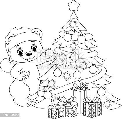 Único Orientales Comerciales Gratis Navidad Para Colorear Colección ...