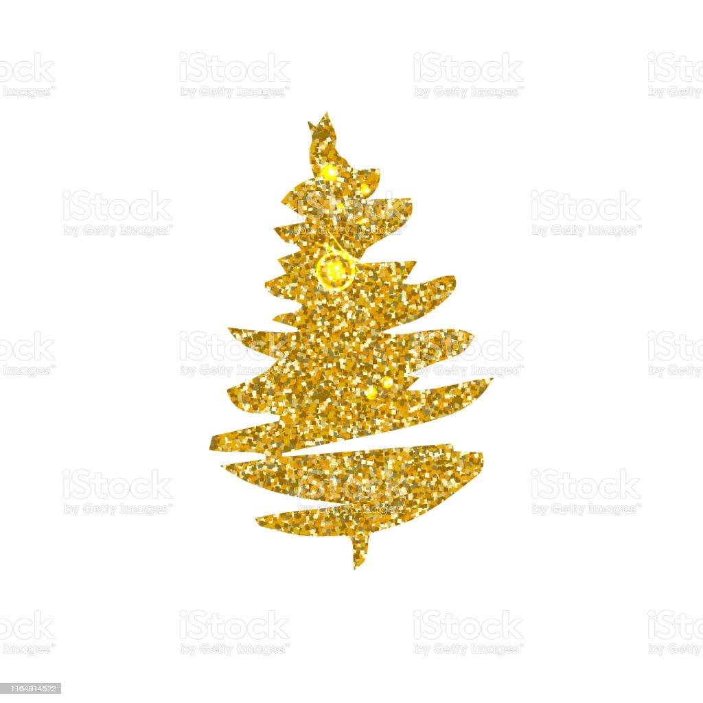 christmas tree silhouette stock illustration download image now istock https www istockphoto com vector christmas tree silhouette gm1164914522 320349477
