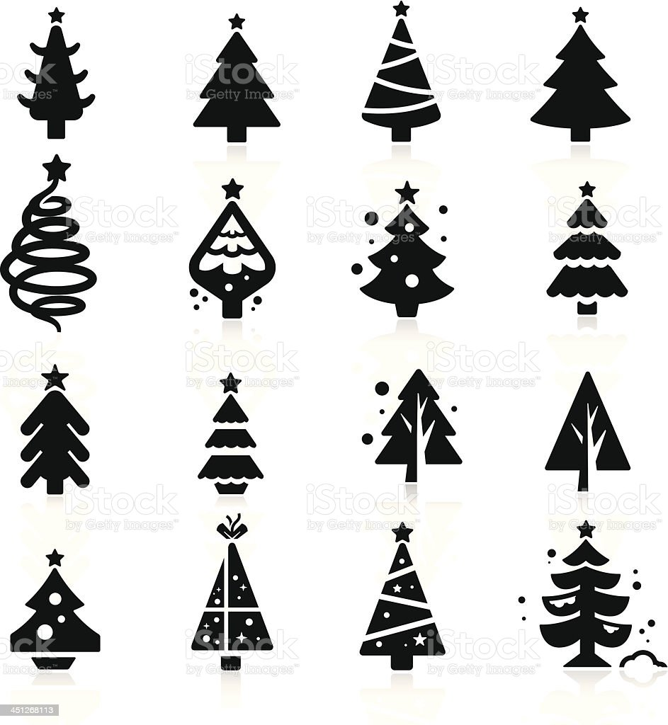 christmas tree royalty free christmas tree stock vector art more images of abstract