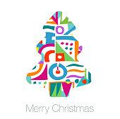 istock Christmas Trees 1286734375