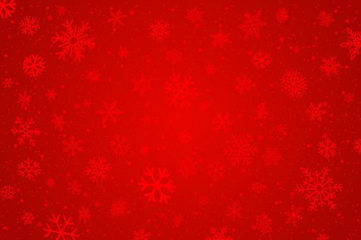 christmas backgrounds stock illustrations