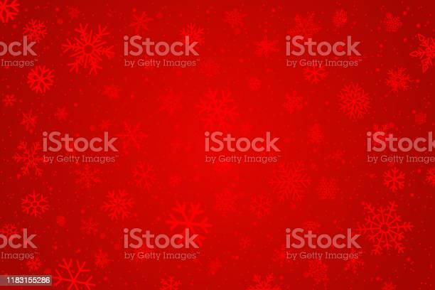 Vetores de Fundo Do Vetor Do Natal e mais imagens de Abstrato