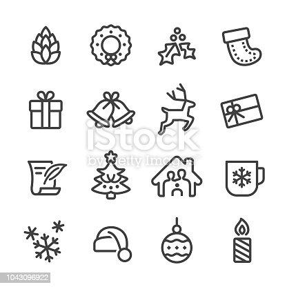 Christmas, Christmas Decoration, Holiday