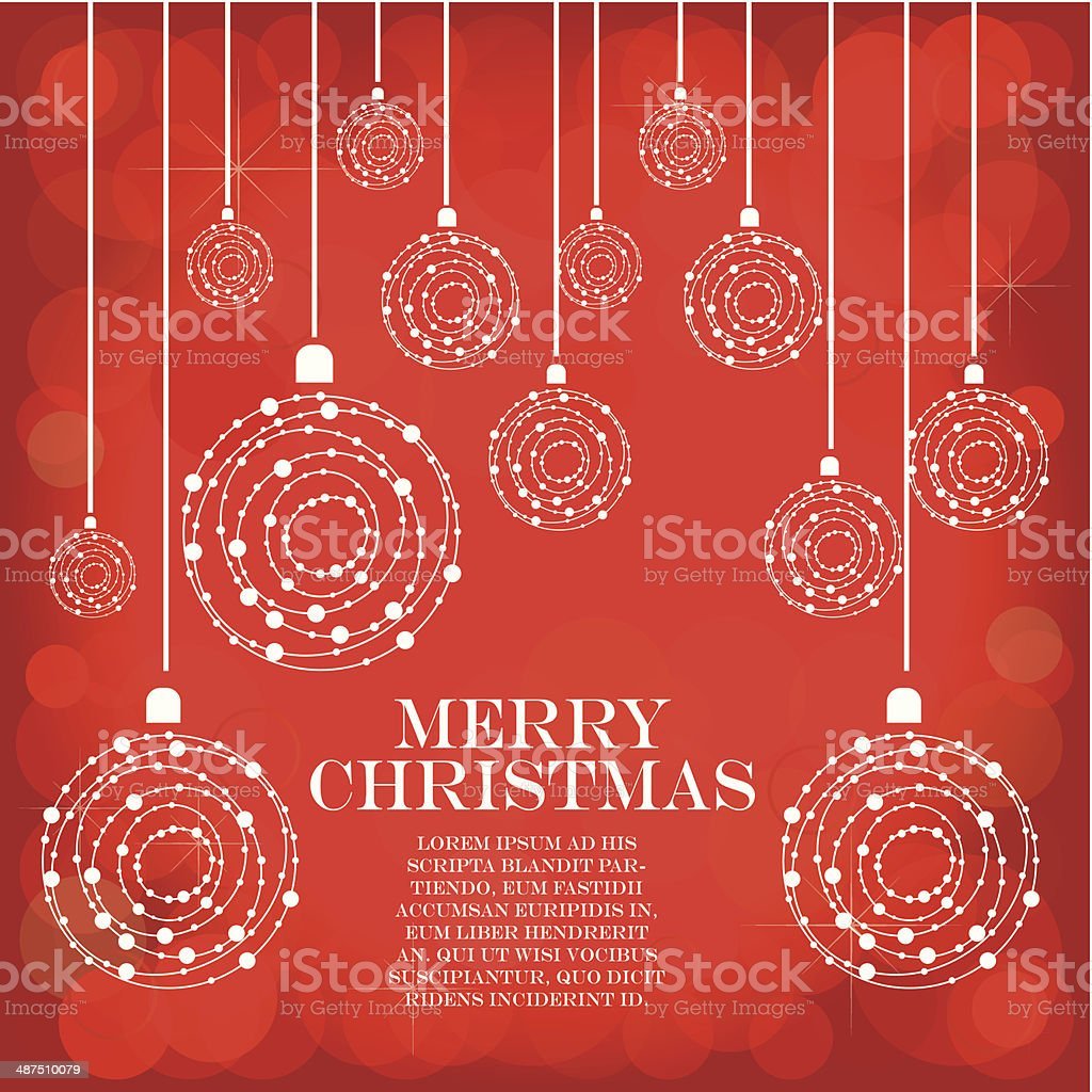 Christmas royalty-free christmas stock vector art & more images of business