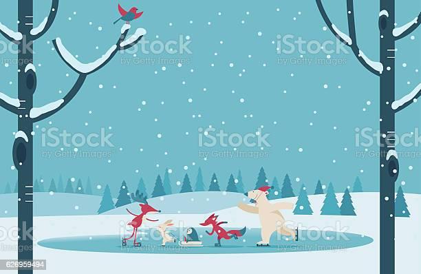 Christmas vector id626959494?b=1&k=6&m=626959494&s=612x612&h=bdesxof4rxbdzlreoalybjgo0onu6a7wtsown1a5uak=