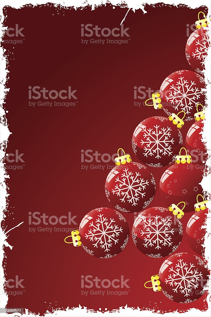 Christmas royalty-free christmas stock vector art & more images of abstract