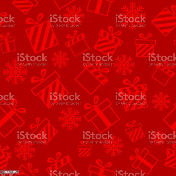 Christmas vector seamless pattern vector id856489856?b=1&k=6&m=856489856&s=612x612&h=skeejyx pgkrsud0fbazglwwiamfavmlqdmcgcnofba=