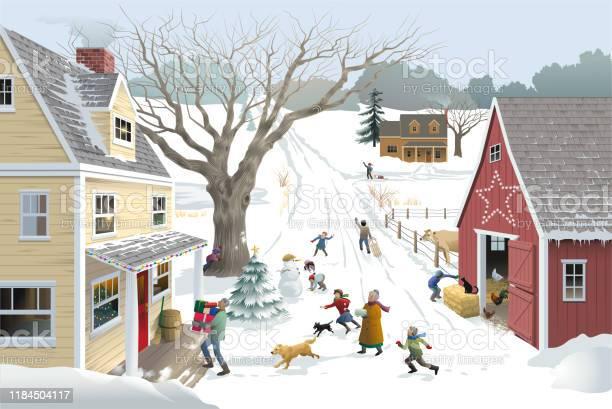 Christmas visitors vector id1184504117?b=1&k=6&m=1184504117&s=612x612&h=i3hylkiymttr7zlbbovgsy40029wknpc2k3gtlrkylu=