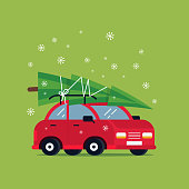 Christmas-car-tree copy