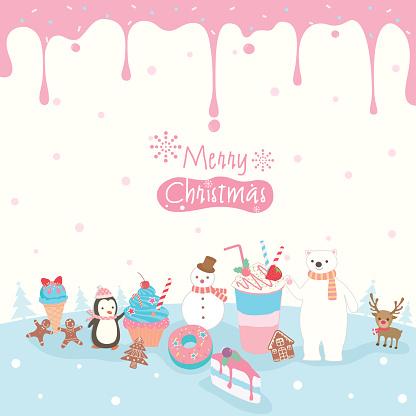christmas-tree-dessert