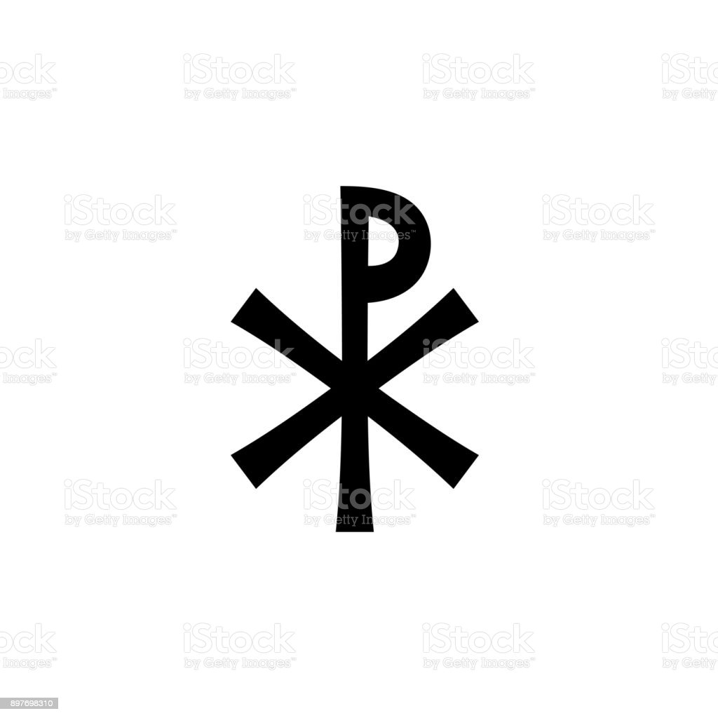 Christogram christian monogram of jesus christ the savior the lord christogram christian monogram of jesus christ the savior the lord our god biocorpaavc Image collections