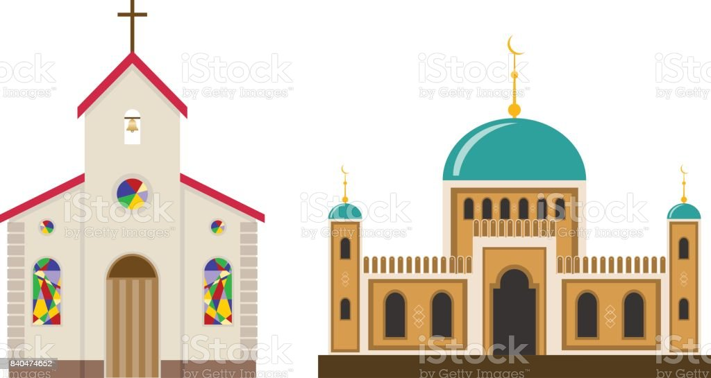 royalty free sheikh zayed grand mosque clip art vector images rh istockphoto com free clipart mosquée mosque clipart outline