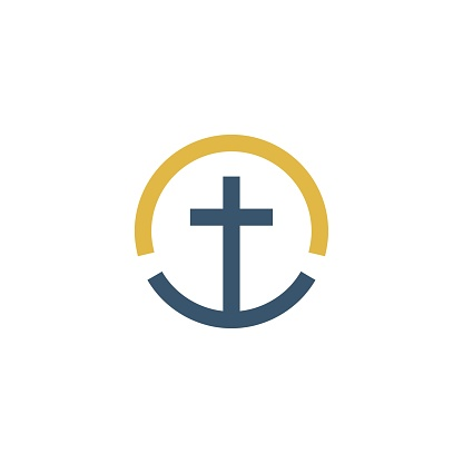 Church / Christian with Anchor design inspiration