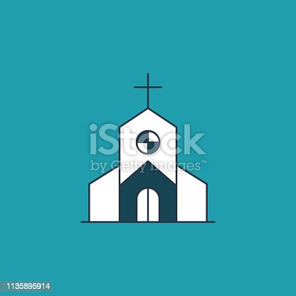 Church, Door, Easter, Easter Sunday, Holiday - Event