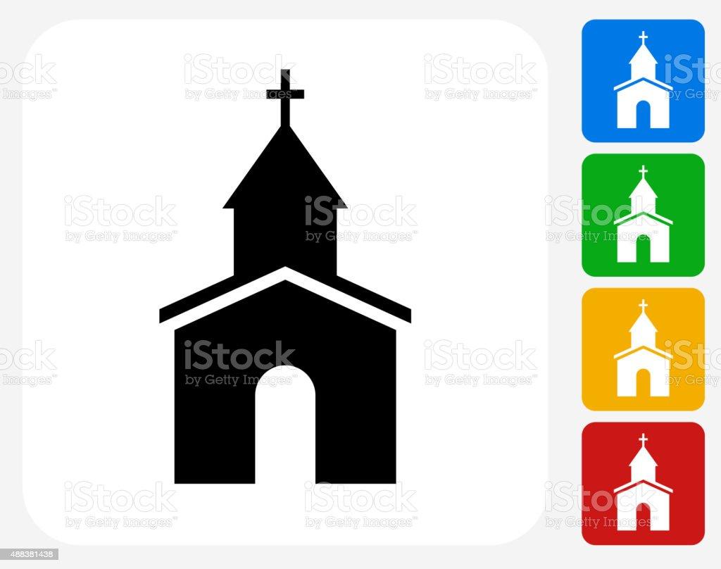 royalty free church clip art vector images illustrations istock rh istockphoto com church usher clip art images church usher clip art images