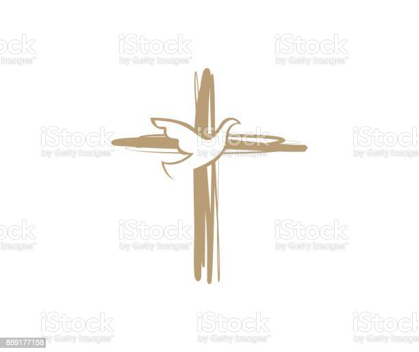 Church icon vector id859177158?b=1&k=6&m=859177158&s=612x612&h=h3xkhy7fpv6rqbe8um7e8ajln1mxjpyjgaqgnhw smm=