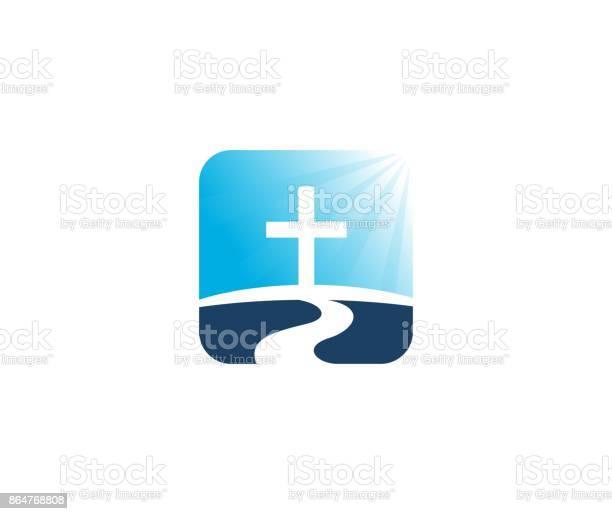 Church icon vector id864768808?b=1&k=6&m=864768808&s=612x612&h=eb 94jlbx9tv4qxiwn24n0ly4ydzbhve7g4ig22r2qm=