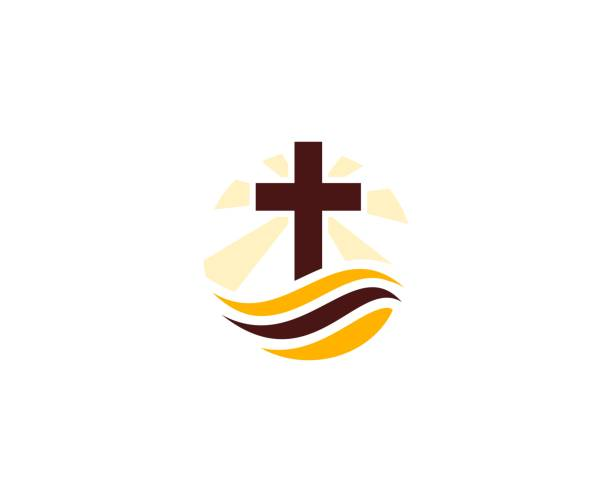Church icon This illustration/vector you can use for any purpose related to your business. church stock illustrations