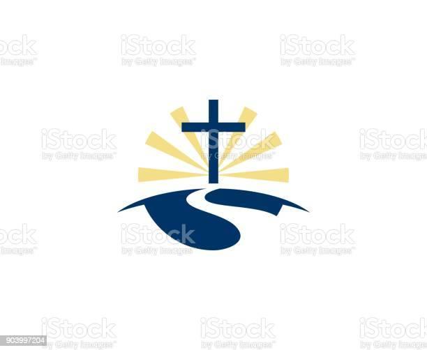 Church icon vector id903997204?b=1&k=6&m=903997204&s=612x612&h=w2sxuzun4ua9ksokbgj6hydlfgxkbki tfuq6hmnc s=