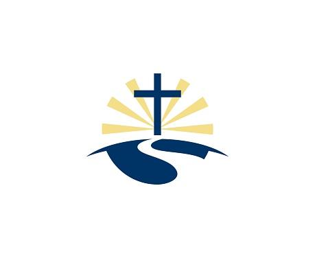 教會的圖示向量圖形及更多十字架圖片