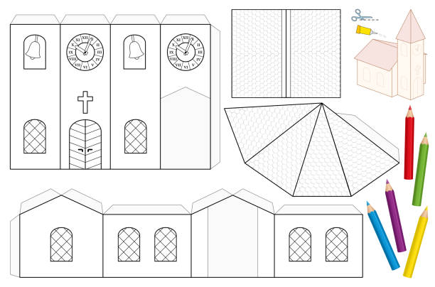 Bell Tower Clipart Images PNG Transparent – Free PNG Images Vector, PSD,  Clipart, Templates