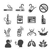 cigaratte icon