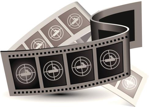 Cine-film