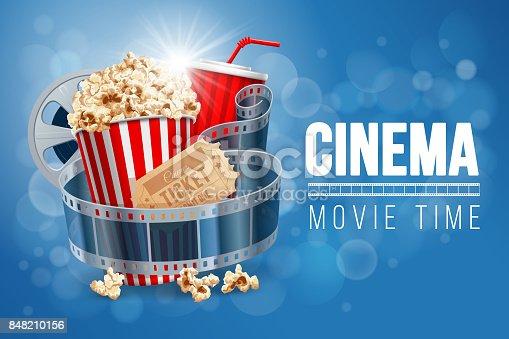 istock cinema 848210156