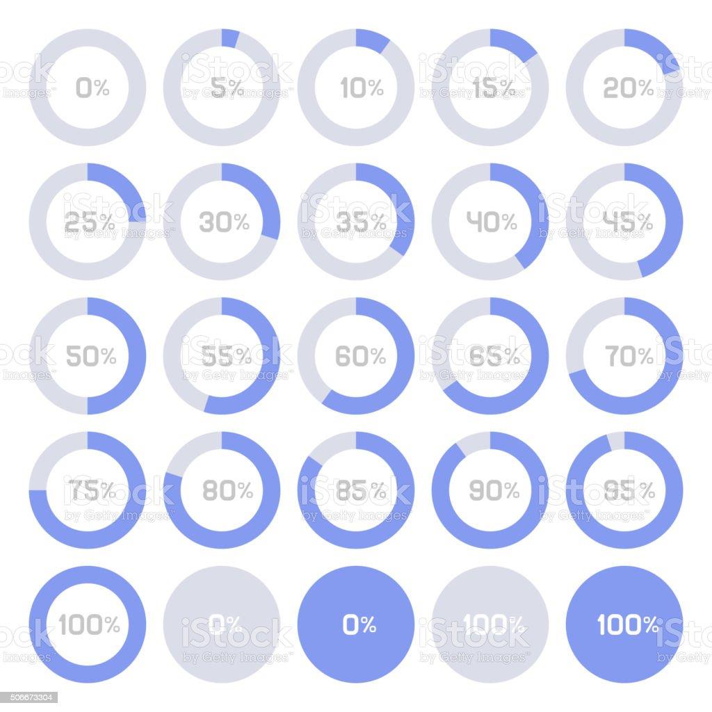 circle-diagram-pie-charts-infographic-el