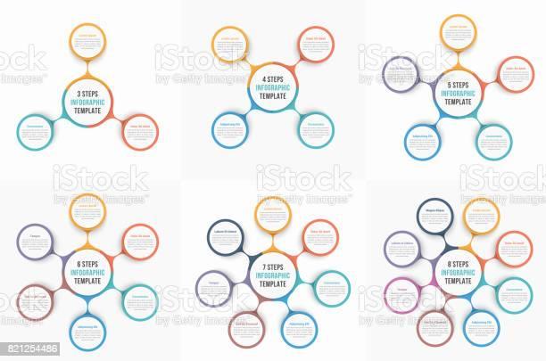 Circle infographic templates vector id821254486?b=1&k=6&m=821254486&s=612x612&h=abdesznwru2ysz6sar9pkuqkxf lbufzek1woiuqc38=