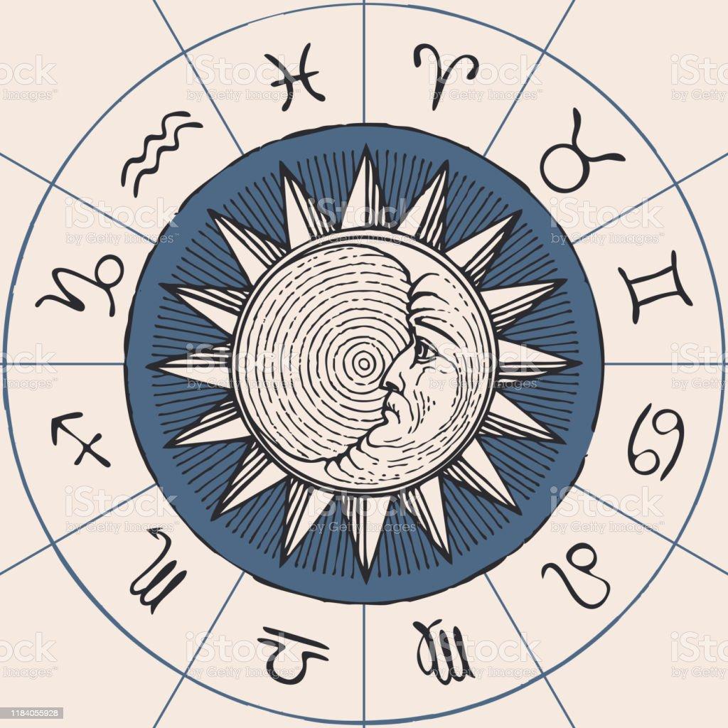 Site ul gratuit astrologic)