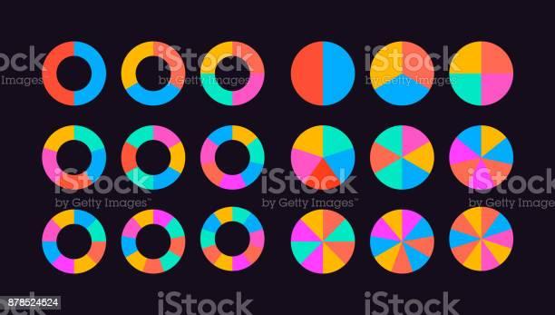 Circle segments set vector vector id878524524?b=1&k=6&m=878524524&s=612x612&h=9jot3cv3dkblhp r5mjdwxlz4bhnpys1dwzx5vztxcg=