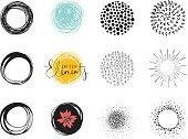 Circles_06