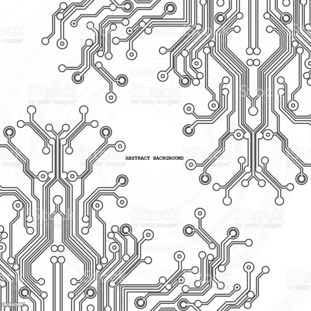 top dance  u0026 electronic music clip art  vector graphics and illustrations