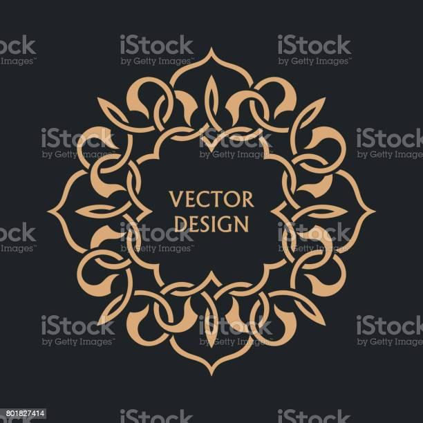Circular arabic pattern vector id801827414?b=1&k=6&m=801827414&s=612x612&h=ihil8monrgr zmvkmt6h8iiebxxidlicifyn fgparc=