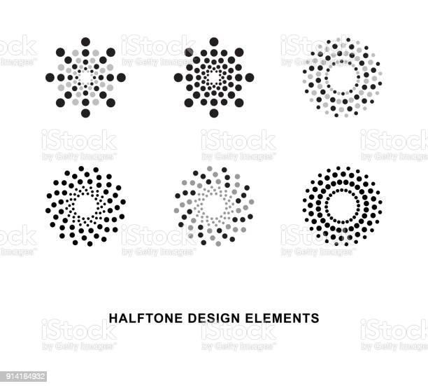 Circular halftone dots forms vector id914164932?b=1&k=6&m=914164932&s=612x612&h=s9jftlqyytblzys3iqhupgdtacx fd 9zms35oy 8zu=