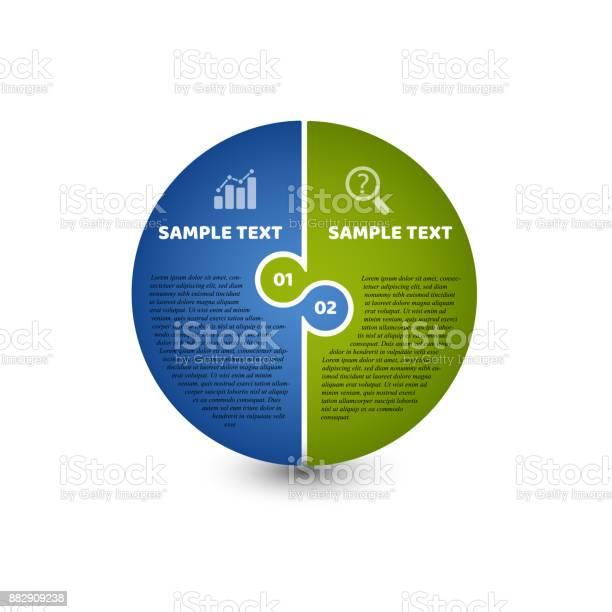 Circular infographic template vector id882909238?b=1&k=6&m=882909238&s=612x612&h=bsenu3hcvjo3gaebhslmbkk9f9xvj5 nluencatwj94=