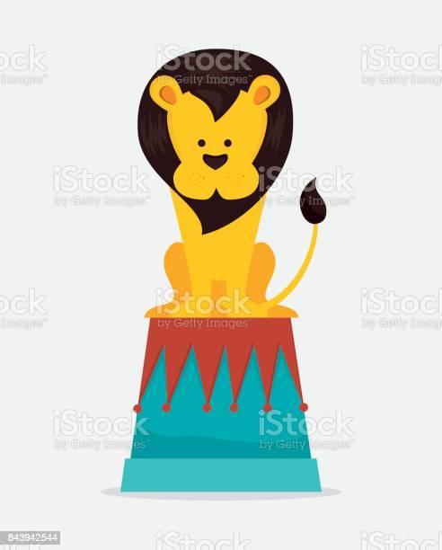 Circus carnival entertainment vector id843942544?b=1&k=6&m=843942544&s=612x612&h=e3cmfxxj5gtxs3 ej6i69bnwzkqnopqb a1ukjd7p3g=