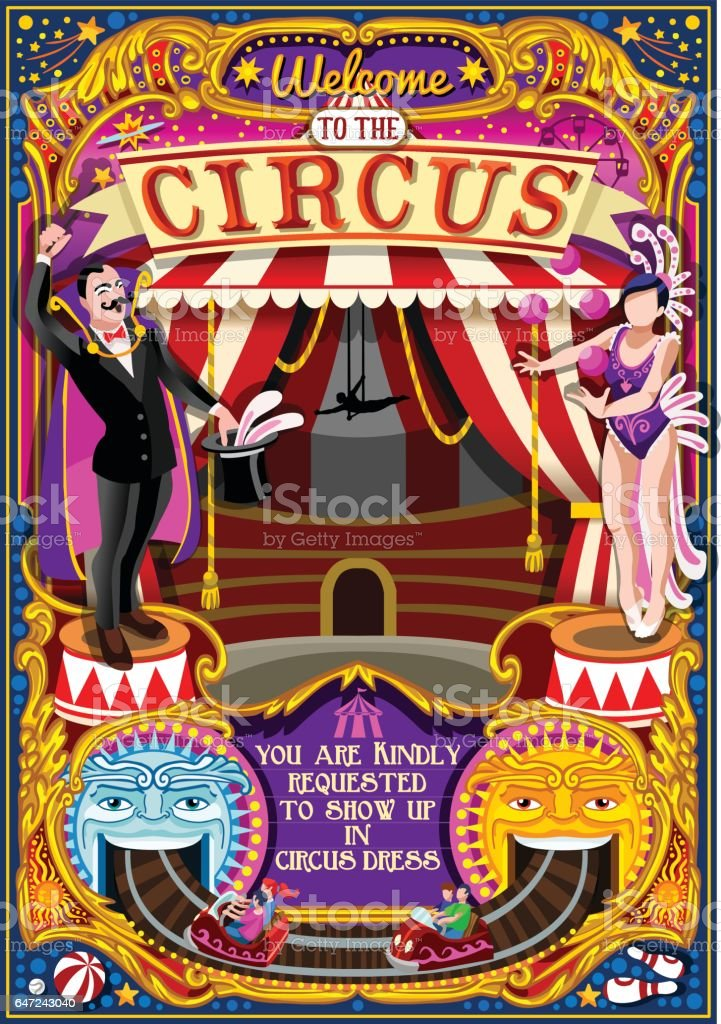 Circus circus theme park coupons