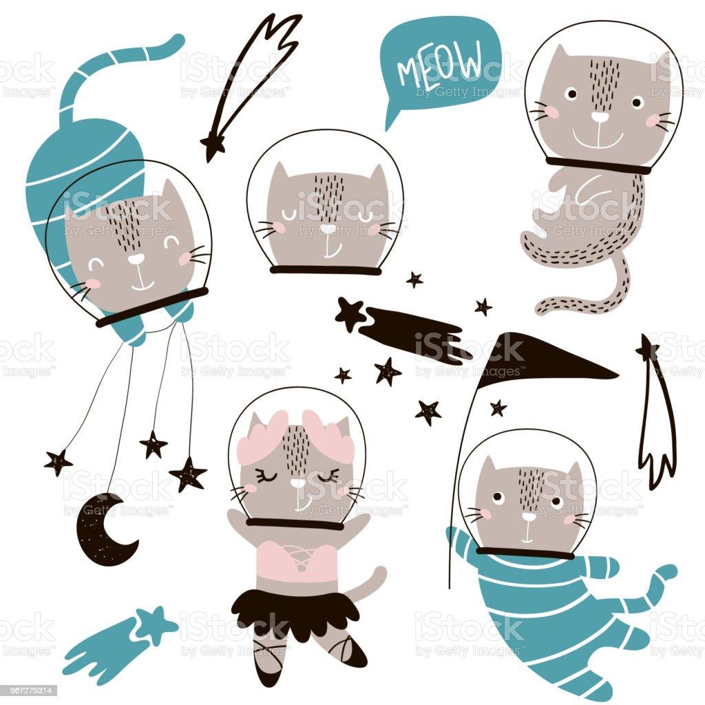 Children discussing, debating or having ... | Premium Vector #Freepik  #vector #children #family #cartoon #cute in 2020 | Kids clipart, Animated  images, Cute images