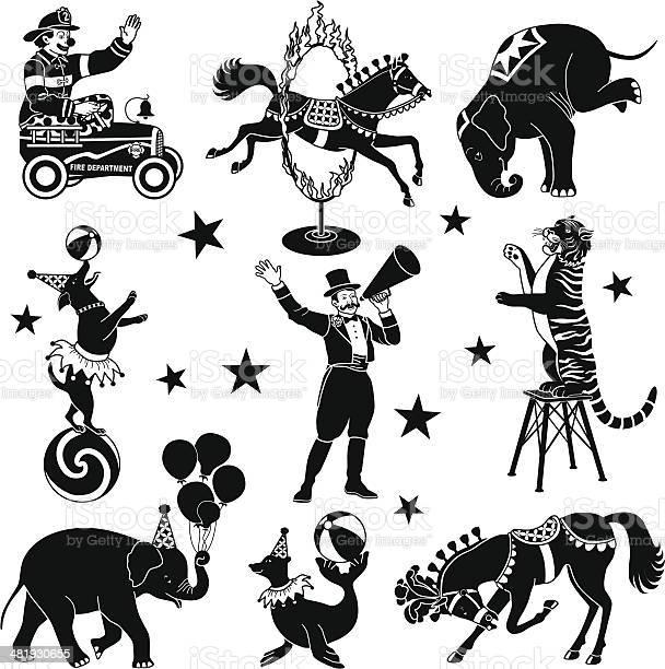 Circus characters vector id481930655?b=1&k=6&m=481930655&s=612x612&h=gbtvg3ztdycdmucebad12cdj7monxpvja6typgmrbgi=