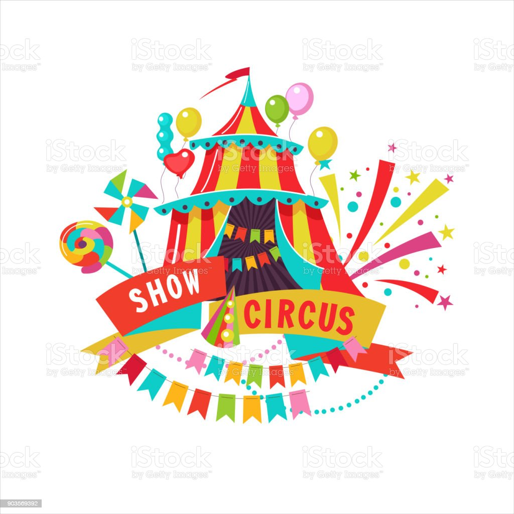 circus clipart stock vector art more images of arts culture and rh istockphoto com circus clipart coloring circus clip art images
