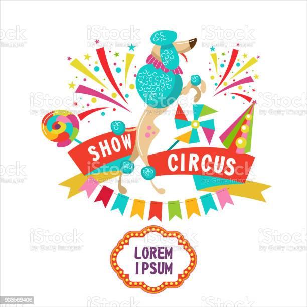 Circus clipart vector id903569406?b=1&k=6&m=903569406&s=612x612&h=uej fgme4kq7z d9hjsoxp a5ymczgchealb smxeps=