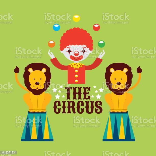 Circus show design vector id844371634?b=1&k=6&m=844371634&s=612x612&h=kdhzxt9cfymzily6tpwphgg9kiz4i9kp2cky9kxmsm4=