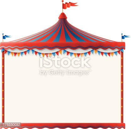 Used Craft Fair Tents