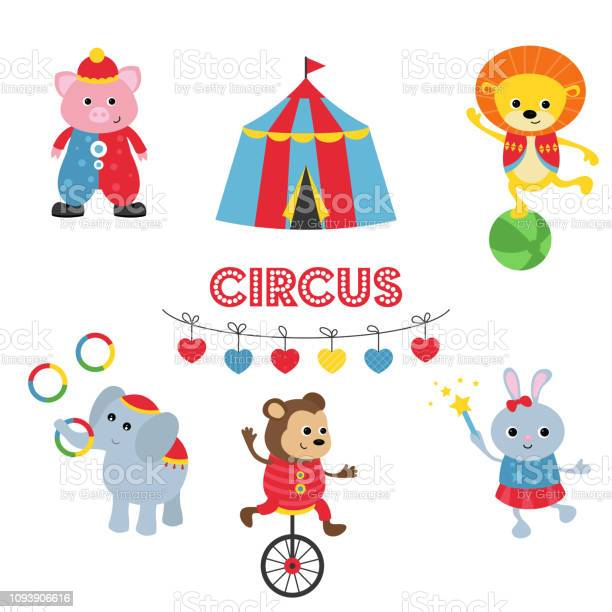 Circus theme vector id1093906616?b=1&k=6&m=1093906616&s=612x612&h=xnksq460tff9whjyeazwia da8krsfmstqwukxhv6n4=