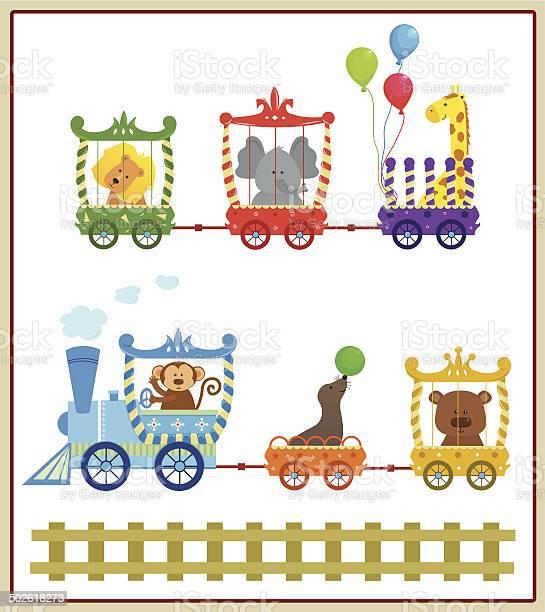 Circus train vector id502618273?b=1&k=6&m=502618273&s=612x612&h=87xjdalouek4xyglacmauvewtrn3t9bqsu ao  rtoa=