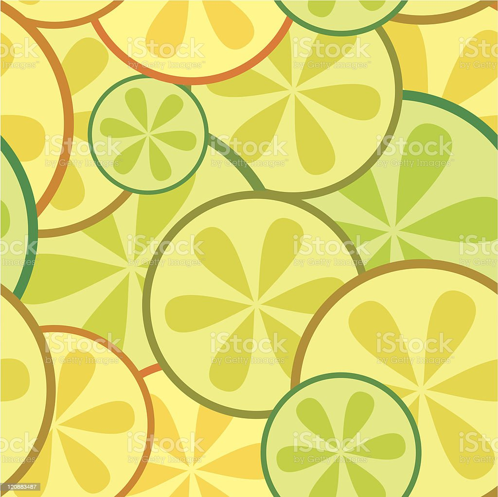 Citrus royalty-free citrus stock vector art & more images of backgrounds